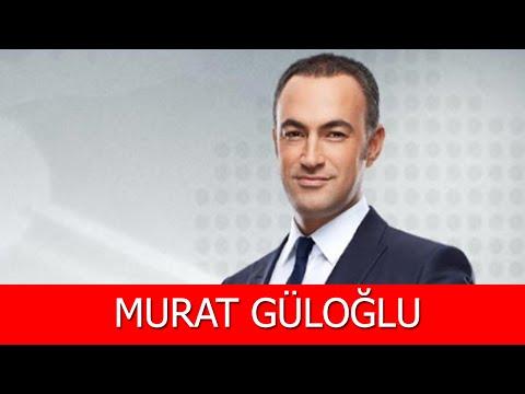 Murat Güloğlu Kimdir?