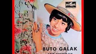 Arie Koesmiran - Setulus Hatimu Semurni Cintaku 1978