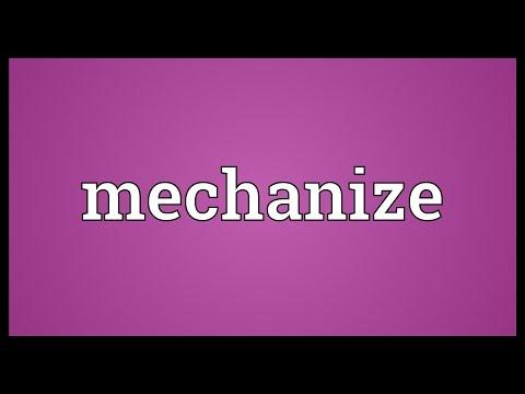Header of mechanize