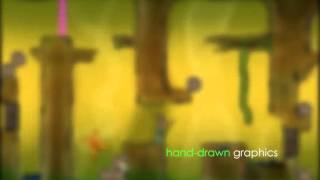 Guardian Trailer