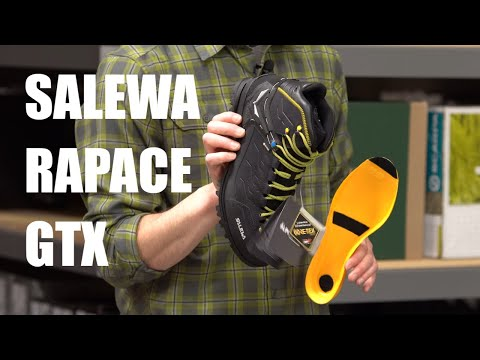 boot-review:-salewa-rapace-gtx