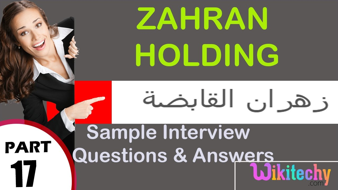 Zahran Holding Zahranholdingco Twitter 10