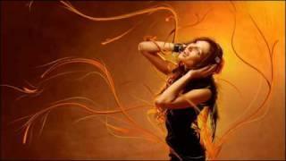 Tucandeo - Layla (Dj Eco Remix)