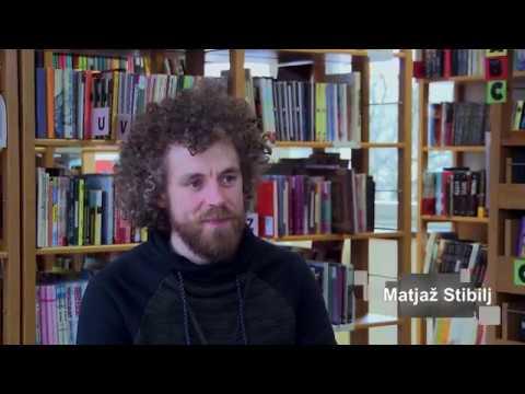 COBISS3/Izposoja - izkušnje v Lavričevi knjižnici Ajdovščina