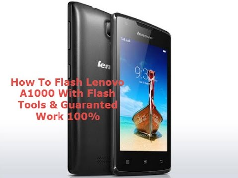 cara-flash-lenovo-a1000-dengan-flash-tools-diajmin-work-100%
