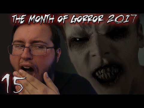 Amityville: The Awakening (2017?) Movie Review - The Month of Gorror #15 streaming vf