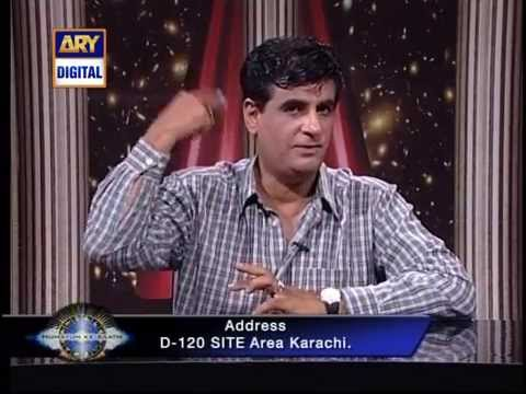 Humayun Mehboob PREDICTION For April 2014 part 3