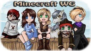 Minecraft WG S05-E270 - ( PORNO - Real und Fantasie ) [Deutsch] -HD- 871]