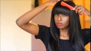 Isis Brazilian Brown Sugar BS103 Elevate Styles Youtube Channel