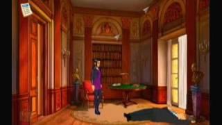 [review] Les chevaliers de baphomet : director