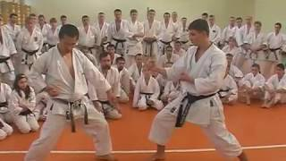 Video Karate teknik tendangan download MP3, 3GP, MP4, WEBM, AVI, FLV September 2018