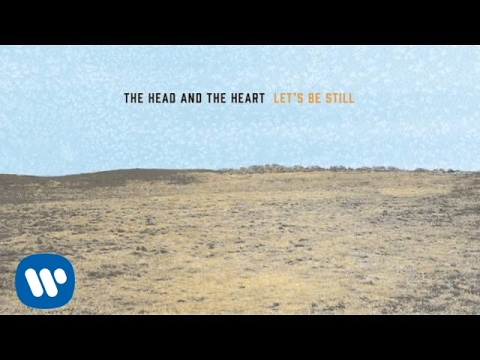 The Head and the Heart - Homecoming Heroes