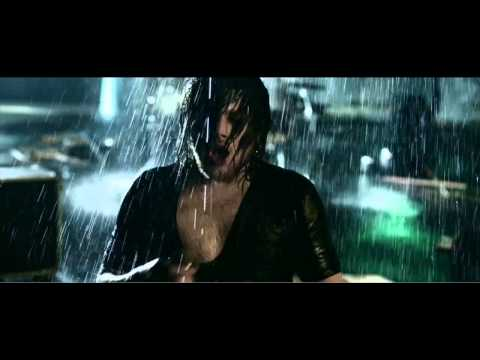 """Asking Alexandria """"A Prophecy"""" Official Music Video HD 