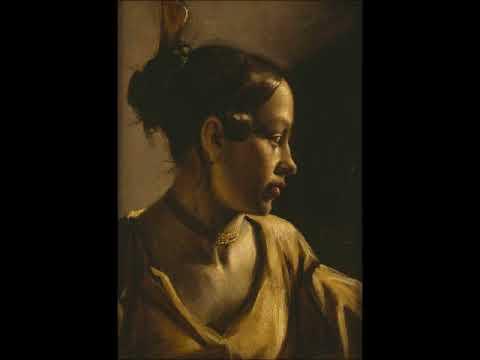 "Dmitri Dmitrievitch ""Lady Macbeth de Mzensk"" (Nina Stemme & Mariss Jansons, 2 Aug 2017)"