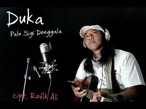 DUKA PALU SIGI DONGGALA ( original ) , Rofik Ali