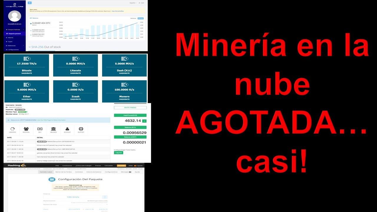 Coinbase Cvn Error Can Be Fun For Everyone
