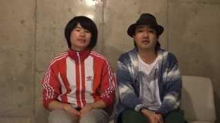2016年2月、選りすぐりの若手劇団が集結した演劇祭、その名も「佐藤佐吉...