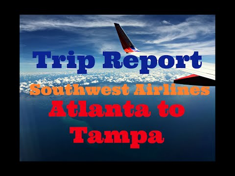 Southwest Airlines Pittsburgh To Myrtle Beach