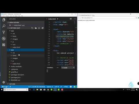 belajar-membuat-website-part-1:-4-element-dasar-html