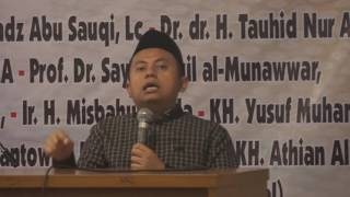 Video KAJIAN RAMADHAN BERSAMA KH  HASAN NURI HIDAYATULLAH, LC  MA download MP3, 3GP, MP4, WEBM, AVI, FLV November 2019