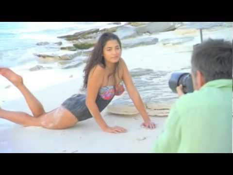 Jessica Gomes Bodypainting