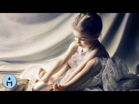 Ballet Piano Music | Ballet Music for Children to Dance to,