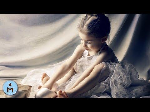 Ballet Piano Music | Ballet Music For Children To Dance To, Ballet Classes For Kids, Ballet Music