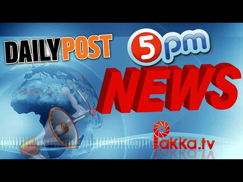 சி3 Controversy With Tamil Rockers |...