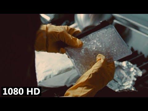 Эдди Морра пытается найти таблетки NZT в чужом доме | Область тьмы (2011)