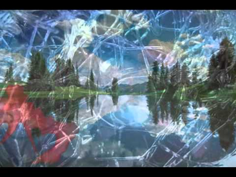 Carol Of The Bells - Instrumental - YouTube