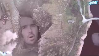 Скачать Необычный Красивый Клип 2017