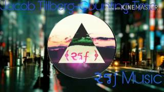 Скачать Jacob Tillberg Counting Time No Copyright
