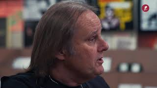 Walter Trout - Survivor Blues (Album Trailer)
