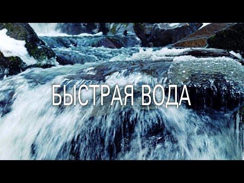 """Зазнобин В.М. О чем говорит и молчит фильм """"Лаврентий Берия. Ликвидация."""": """"мистика"""" большевизма."""