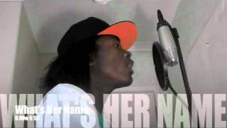 Whats Her Name- D.flOw ft SB Call Out Travis Porter