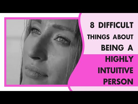 every-intuitive-person-faces-these-difficulties