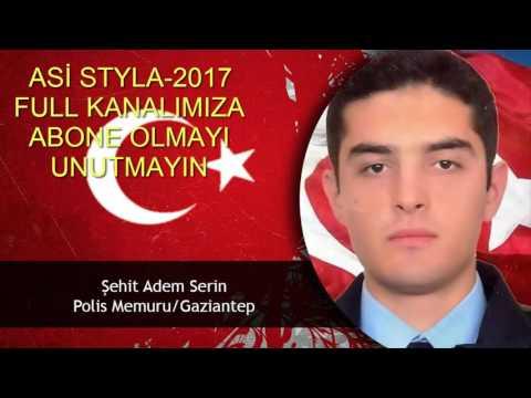 Asi Styla 2017 Full Versiyon