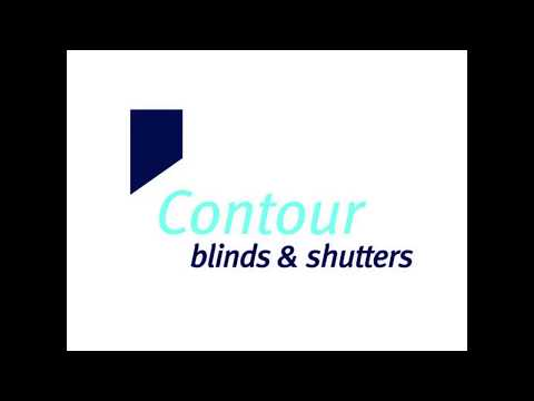 Contour Blinds and Shutters – Whitley Bay and Benton