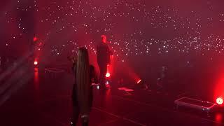 Schandmaul - Dein Anblick (live) 2018