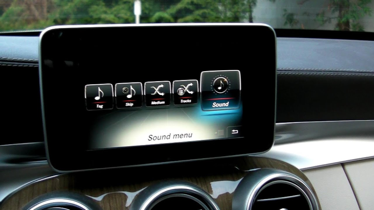 Buy Sound System For Car Online