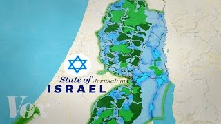 Download Israeli settlements, explained   Settlements Part I Mp3 and Videos