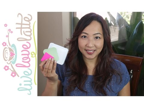 2 Post It Notes Hacks under $3 (How I Use Sticky Notes to Organize) {collab} {diy}
