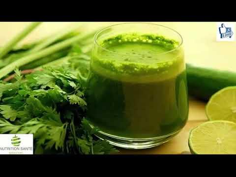 #8 LE REMÈDE NATUREL POUR DÉCLENCHER DES RÈGLES EN RETARD