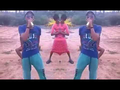 meena comedi geet by ladu ram meena 2017