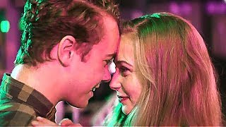 QUELQUES MOTS D'AMOUR Bande Annonce ✩ Romance (201...
