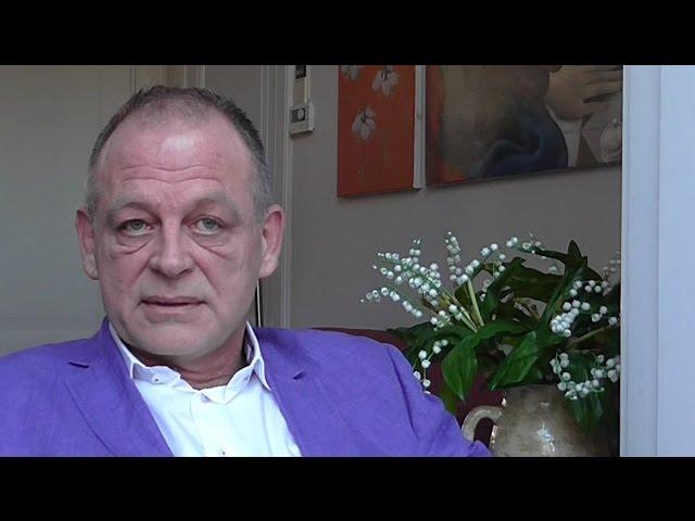 Over psychose in andere culturen: transculturele psychiatrie - Psychiater Mario Braakman