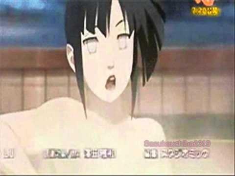 นารูโตะ เดอะมูฟวี่ ไหม่ The Last Naruto the Movie AMV 2014