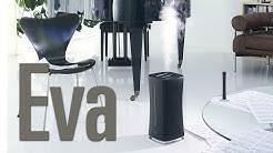 Stadler Form Eva Humidifier