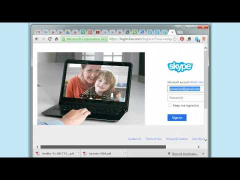 all-skype-accounts-are-now-microsoft-accounts