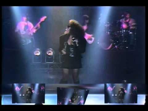 Amanda Miguel - El Pecado